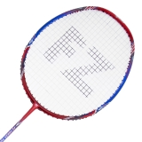 Badmintonová raketa FZ Forza Power 988 S Mendrek