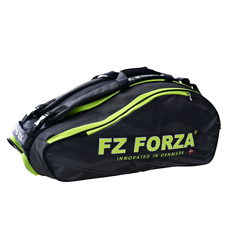 Badmintonový bag FZ Forza Carton