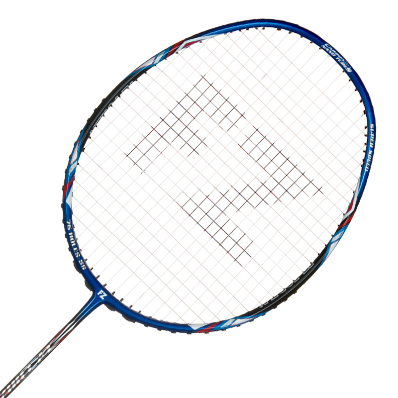 Badmintonová raketa FZ Forza Light 1