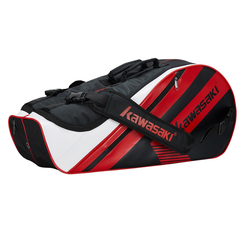 Badmintonový bag Kawasaki Honor KBB-8926