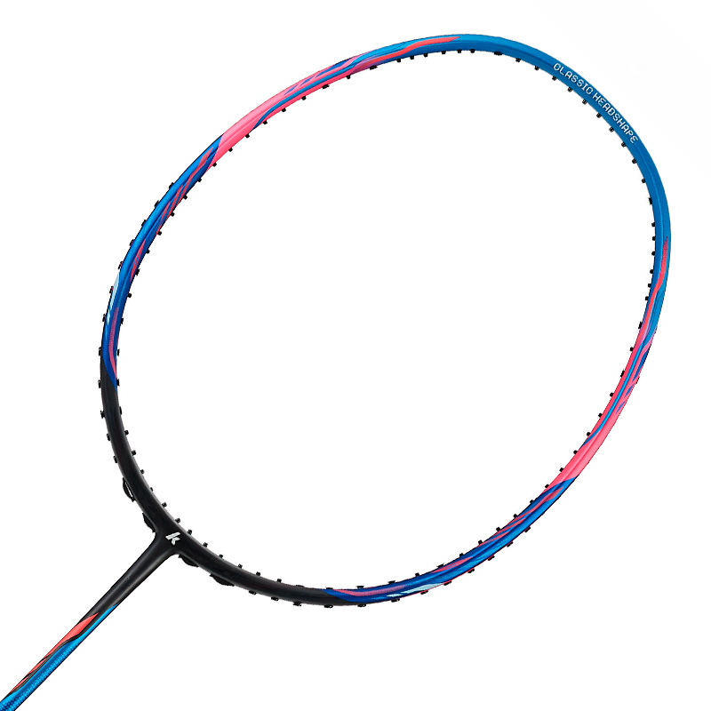 Badmintonová raketa Kawasaki Super Light L3