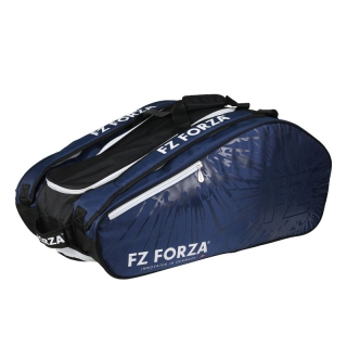 Badmintonový bag FZ Forza Blue Light