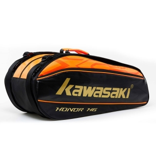 Badmintonový bag Kawasaki Honor KBB-8925
