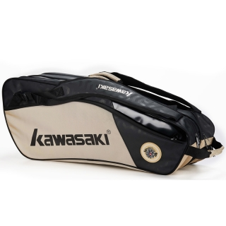 Badmintonový bag Kawasaki King KBB-8640