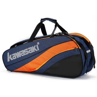 Badmintonový bag Kawasaki Honor KBB-8641