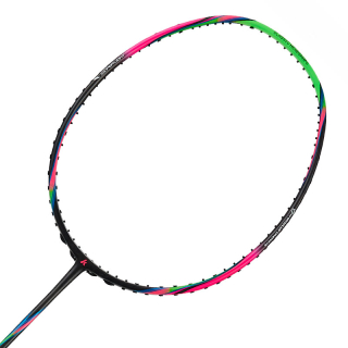 Badmintonová raketa Kawasaki Super Light 588